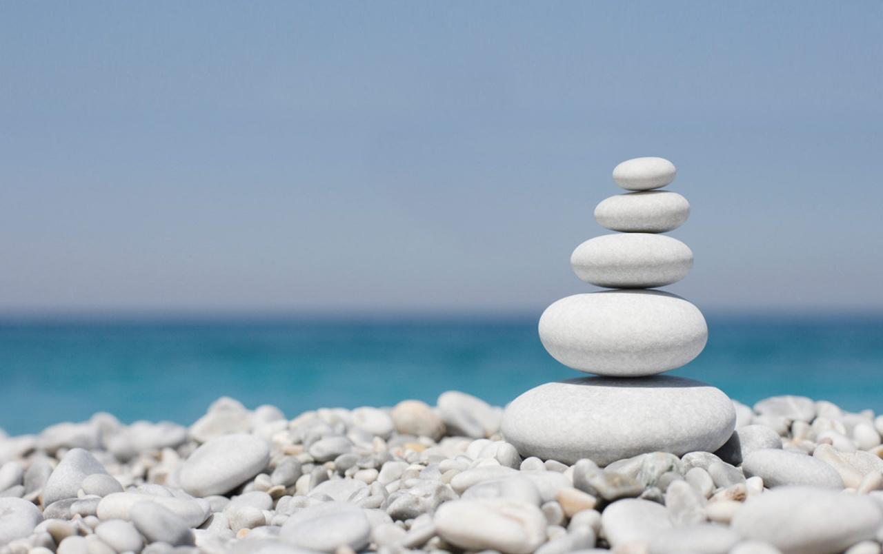 curso mindfulness y coaching espai holistic minerva-castillo