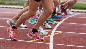 hábitos saludables y deporte