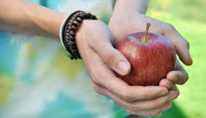 alimentacion consciente mindfulness