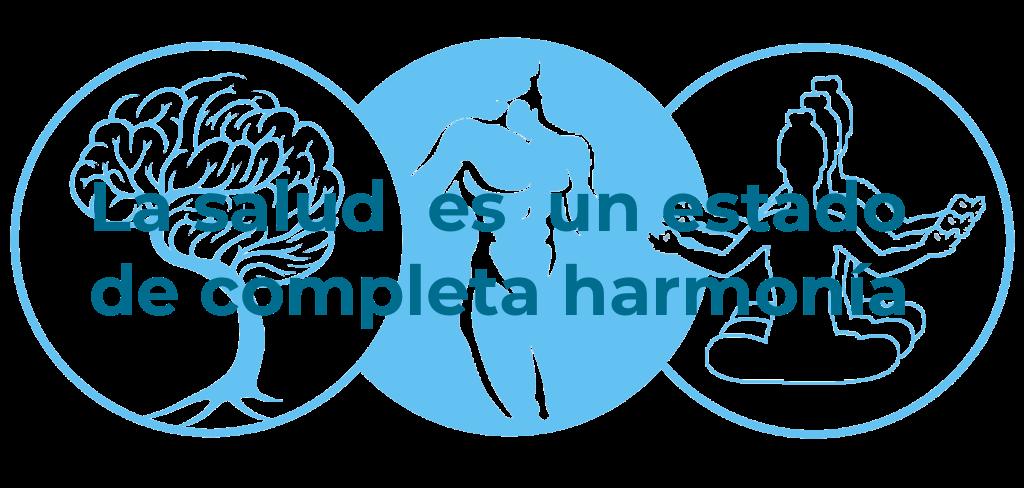 Coach Empresa Saludable y Bienestar