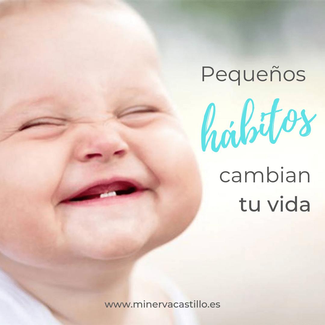 empresa saludable, hábitos, minerva-Castillo, salud y bienestar empresa