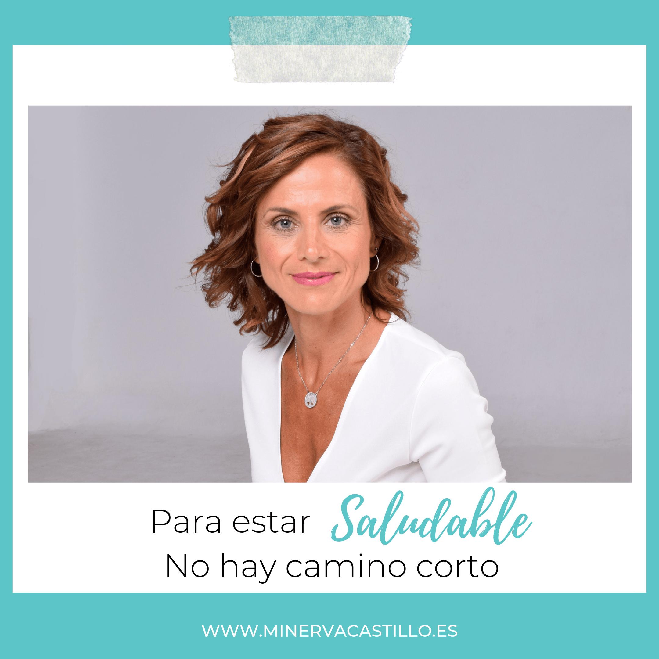 Minerva_Castillo Coach Salud y Bienestar Habitos Empresa saludable