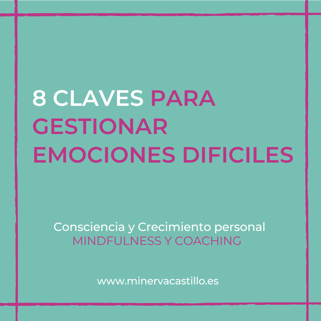 Mindfulness, Coaching, Minerva_Castillo