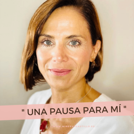 RETIRO Virtual _Una pausa para mí_ Minerva Castillo Coach Consciencia Amor (5)